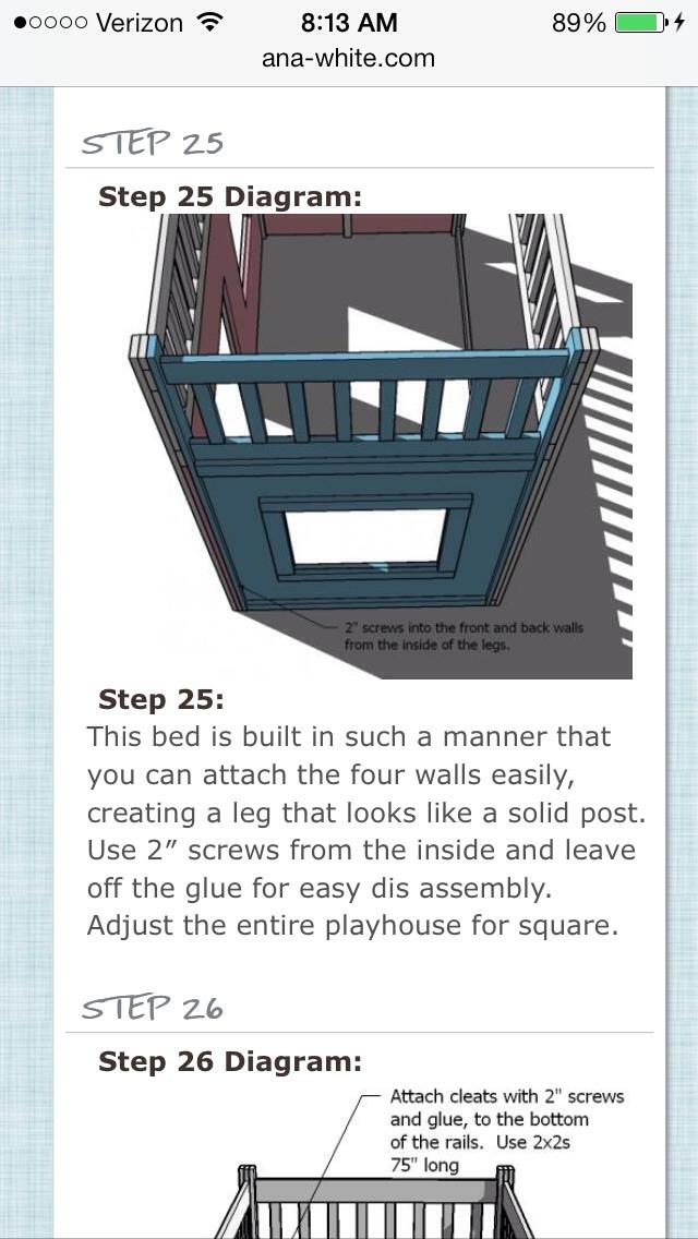 Step 25