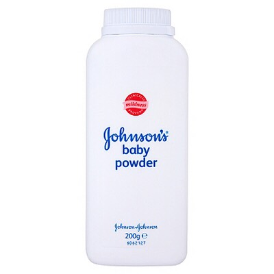 Johnson's baby powder is 70% cheaper and it does the job better! I found that dry shampoo was making my hair even greasier after a few hours! Talc powder is easy, cheap, convenient and it does more than one thing. If your a mum and have this lying around, go ahead and try it!!