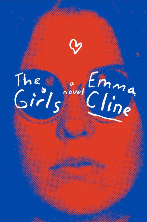 Cline's protagonist is teenage Evie, whose attraction to impossible-to-resist cool girls leads to her fate. This coming-of-age story about how the need to be validated can go very wrong hits that sweet spot of literary fiction that's also compulsively readable.
