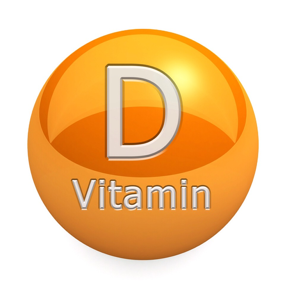 Get more vitamin D. This vitamin is essential for preserving metabolism-revving muscle tissue. Unfortunately, researchers estimate that a measly 4% of Americans over age 50 take in enough vitamin D through their diet. Get 90% of your recommended daily value (400 IU) in a 3.5-ounce serving of salmon.