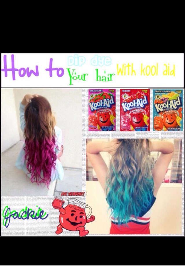 how to dye your hair with How do i dye synthetic hair blond with rit dye many young teens and women like to wear hair extensions to give their hair new life and length if you use real human hair, specifically virgin hair that has never been chemically treated and comes from the same woman, you can dye it, highlight it.