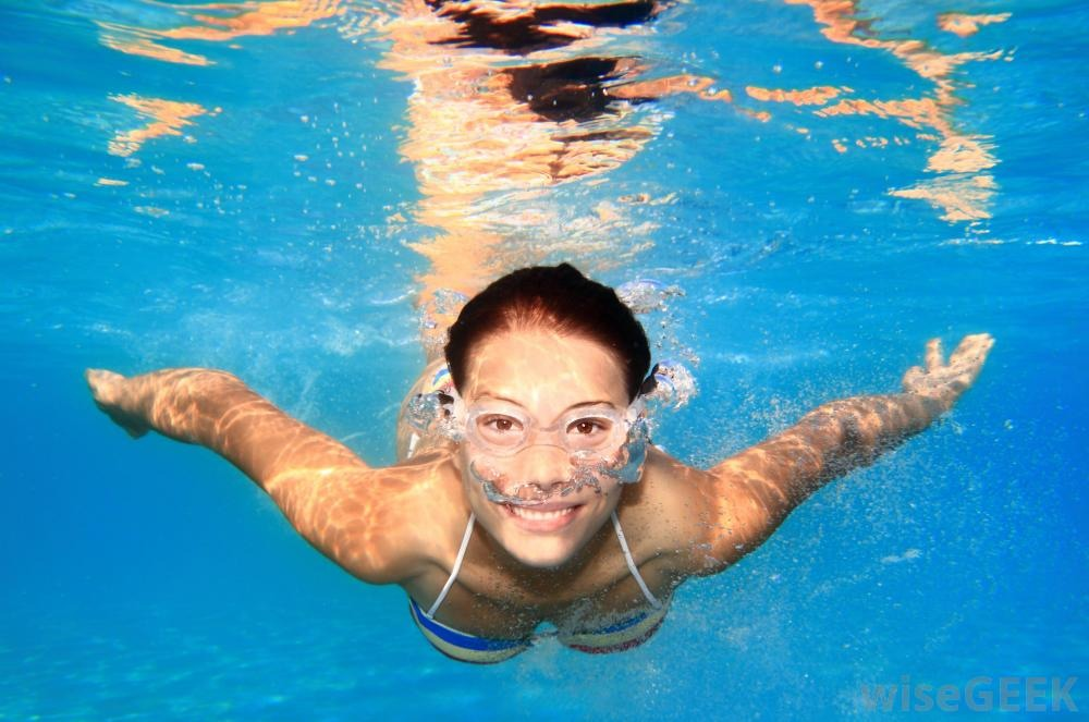 Go for a swim! The chlorine dries up the acne making them vanish over just a few pool sessions! I've been swimming for a little over 2 days and all those visible pimples, gone! Not to mention swimming is great exercise and fun too!