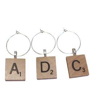https://www.etsy.com/listing/94129939/scrabble-wine-charms?ref=shop_home_active_3&source=aw&awc=6220_1460000921_9167b35cc9224f2f9e38e7d59ef0822a&utm_source=affiliate_window&utm_medium=affiliate&utm_campaign=us_location_buyer&utm_content=78888