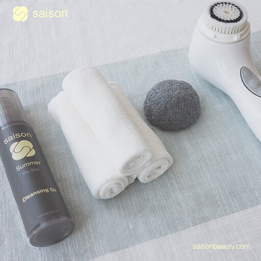 Our Favorite Cleansing Tools