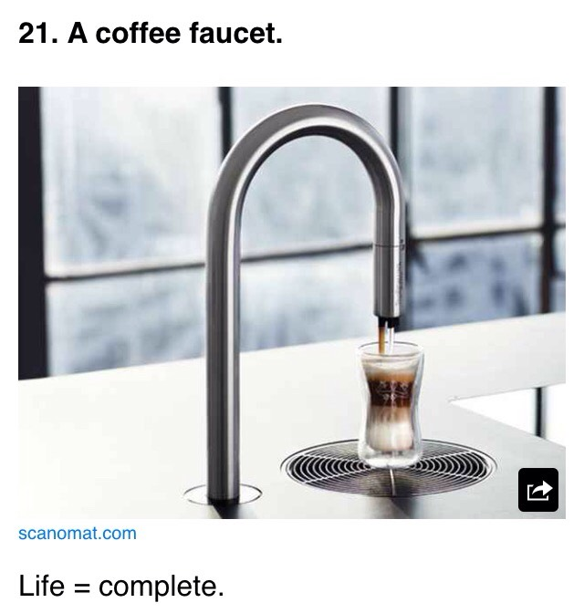 Find details at http://www.scanomat.com/int/topbrewer/introduction