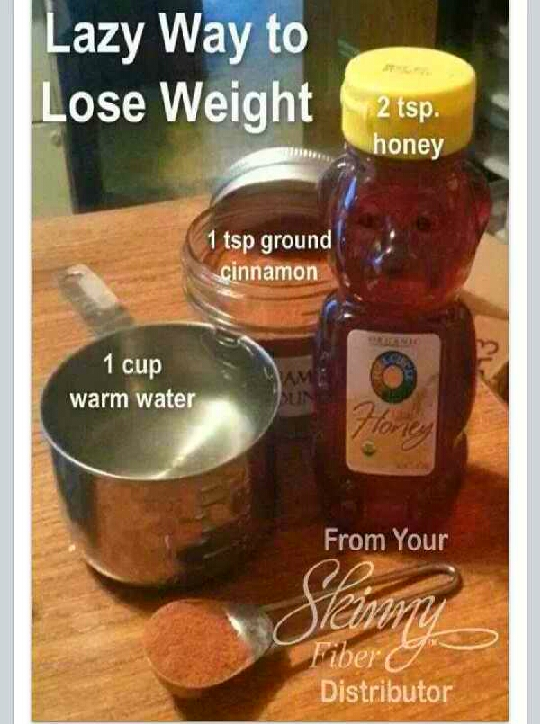 Musely thanks httpfashionistazespot201509lazy way to lose weight mlm1 ccuart Choice Image