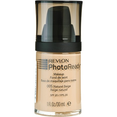 next use the photoready fondation by revlon. it is the best cover up, apply to your whole face and under your chin.