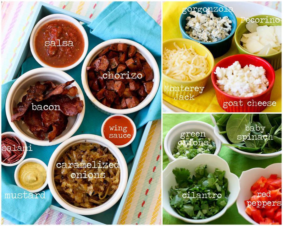 http://tastykitchen.com/blog/2012/04/customizable-bread-bowl-breakfast/