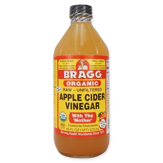 Do an acv rinse. This really cleanses the scalp and hydrates, this also activates hairs follicles and boosts hair growth.