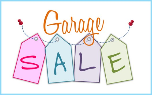 if you are cleaning and find some old clothes/toys that you don't use anymore, you can host a garage sale to get rid of them, creating space for other things. (while also gaining money!) remember to ask your parents first and stay safe! you never know what kind of people are out there.