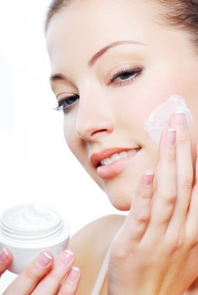 Moisturizer. Use it. Will help with inflammation(possible caused by dryness) Oily skin types should opt for gel based moisturizers and dry-normal skin should look for more creamy based ones.  Try to look for ones for your skin type. There really is a difference!