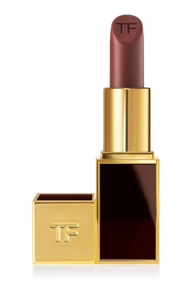 💋 Tom Ford Lip Color, $53 [Tom Ford] | Surprise, surprise: This high-end go-to is a perennial favorite for accomplishing everything you might want out of a lipstick, including a formula so smooth you could wear it to sleep. Not that you would want to.