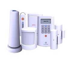 24. Invest in a home alarm system. This one by SimpliSafe starts at $14.99/month. http://simplisafe.com/home-security-shop