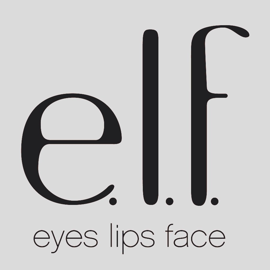 Look on latestfreebies.com (google it). They have loads of makeup samples on there. Also, like the Facebook page of brands that you like and get offers and samples from them :) elf give away things every Friday