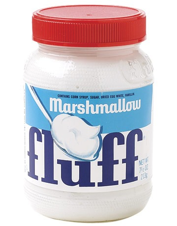 When you've made your hot chocolate add 2-3 spoons of this delight into your drink and stir it in ✨