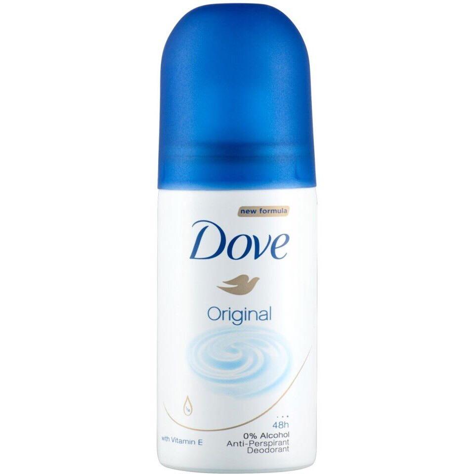Depdorant