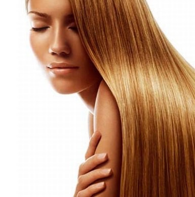 We all want super model hair.. Well now you can get it! These tips and tricks are easy enough to fit in your everyday schedule! Check out these dos and don'ts for heal other happier hair!