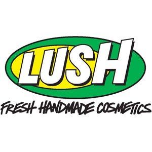 LUSH is an amazing store that is filled with mouth-watering scents that has lotions and many amazing skincare treatments!