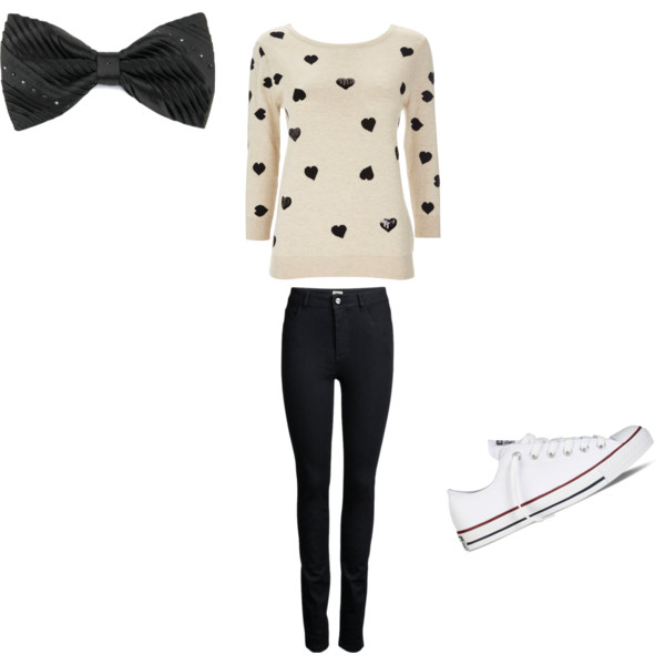 Cute Teen Outfits Winter By Ebony Donoghue Musely