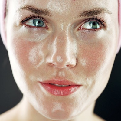 Should you use it for oily skin or acne prone?