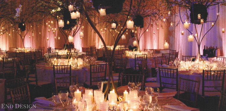 Marvelous Wedding Reception Decorations U2013 Having A Memorable Reception Further Unique  And Beautiful Wedding Reception Decorations Elasdress