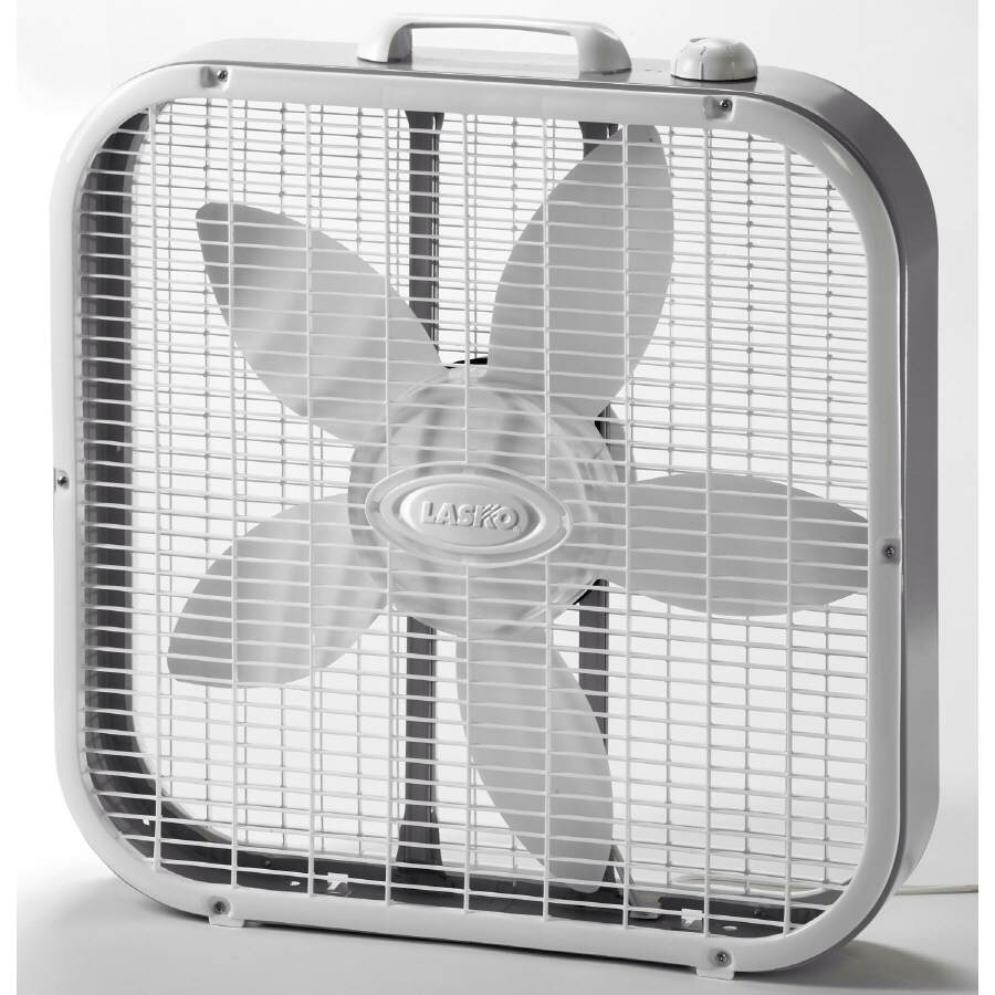 Put a fan in the window.  If its cooler outside than it is in your house, have your fan blowing from the outside in, and your door open (to circulate the air throughout your house) Or, you could have your fan blowing from the inside out, blowing all the hot air in your house outside.