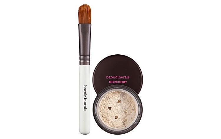 Bareminerals- blemish therapy $18