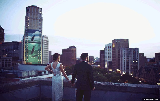 Go to weddinggif.com for a video of more wedding pictures!