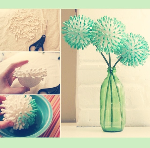 25 Diy Decorating Projects That You Are Inspired To Do: Cute And Easy DIYS! By Mackenzie Meehan
