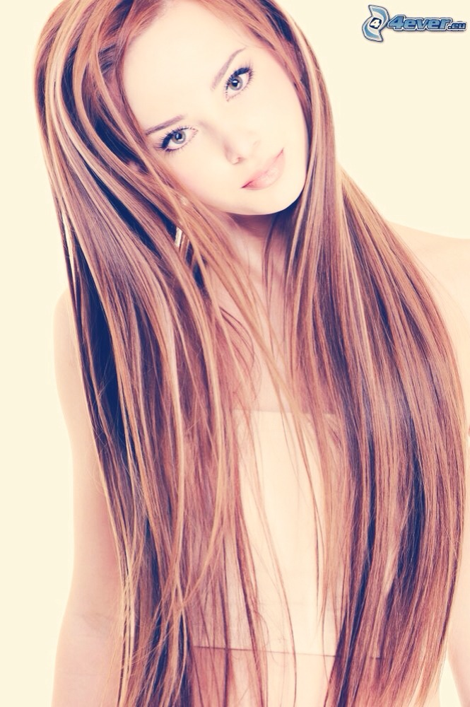 How to grow hair longer faster