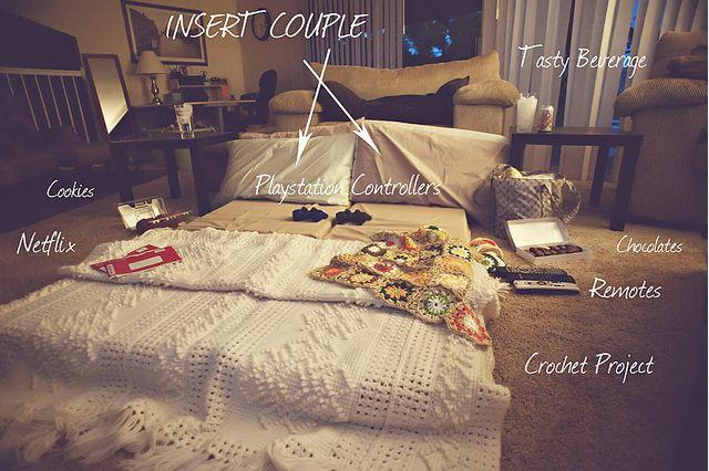 get comfy collect everything youu0027ll need in the room where youu0027ll