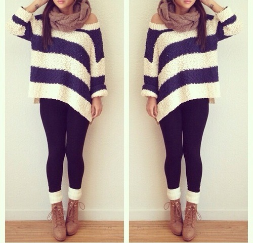 Cute Girly Tumblr Outfits Images Galleries With A Bite