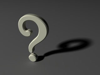 -have questions? ask your instructor to explain the directions/instruction to where you can understand it