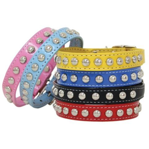 A collar can double as a curtain tie.  A collar is an essential item for pet-parents everywhere. However, when you're cuddling on the couch with Fido, there's no obvious need for him or her to be wearing a collar. On the collar's off-time, double it up as a curtain tie.
