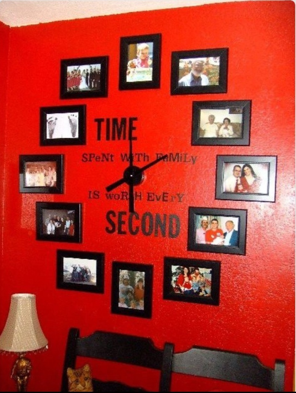 Cool Way To Make Your House And Room Look Amazing