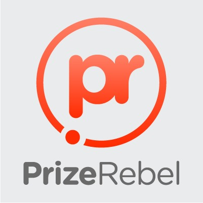 Prizerebel is just like swgbucks. Clomplete tasks an offers to earn points and use them to get giftcards and more! Use this link or copy and paste to get started: http://www.prizerebel.com/index.php?r=rcalvin74