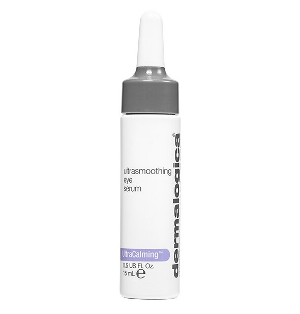 Dermalogica ultra soothing eye serum- suitable for dry eyes and reducing fine lines
