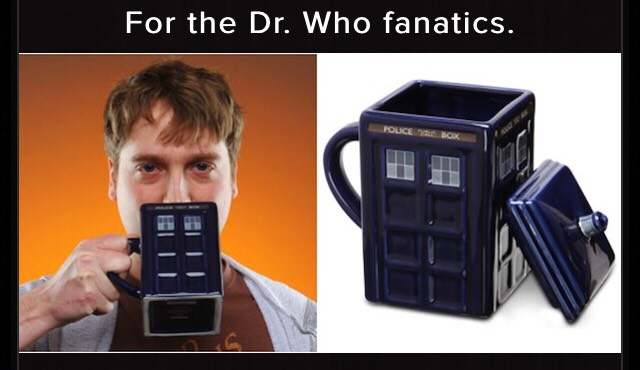 http://www.awesomeinventions.com/shop/dr-who-tardis-mug/