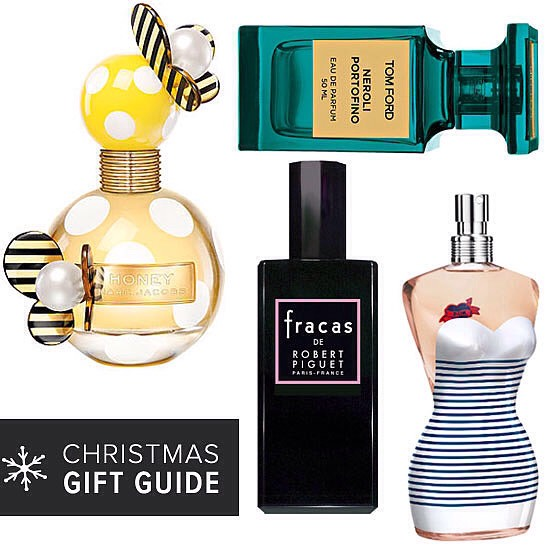 💞BEST PERFUMES (in my opinion)💞 If your like me and loveeee fruity or musky scents, your in luck! Im absolutely in love with collecting perfumes, and have a showcase of 32 perfumes!