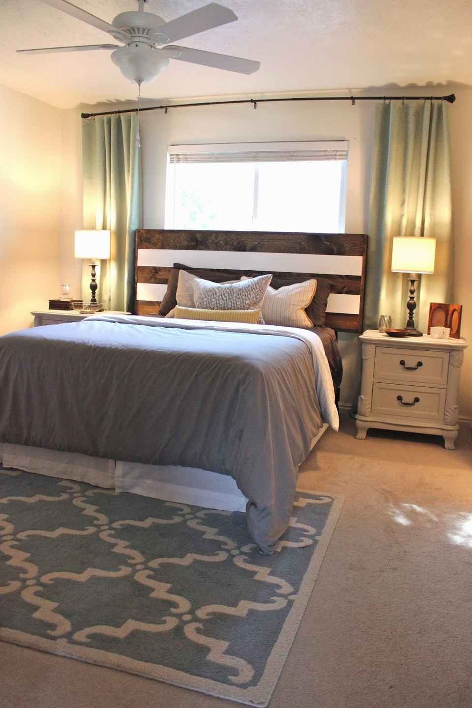 Small Room Ideas by Courtney Smart - Musely