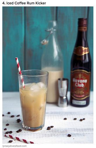 http://lynseylovesfood.com/drinks-snack/iced-coffee-rum-kicker/