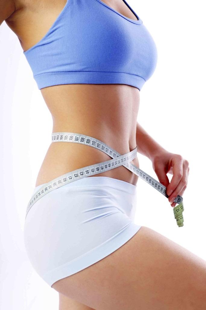 DIY Slimming Body Wrap Recipe - Works Absolute Wonders!