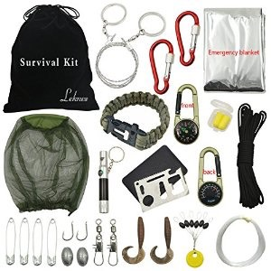 Survival Kit A great gift for anyone!  https://www.amazon.com/gp/aw/d/B01449HSH0/ref=mp_s_a_1_22?qid=1448855986&sr=8-22&pi=AC_SX110_SY165_QL70&keywords=Outdoor+kit&dpPl=1&dpID=51KKydEKFML&ref=plSrch
