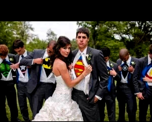 I'm totally doing this to the grooms men ;))  Double tap👆👆