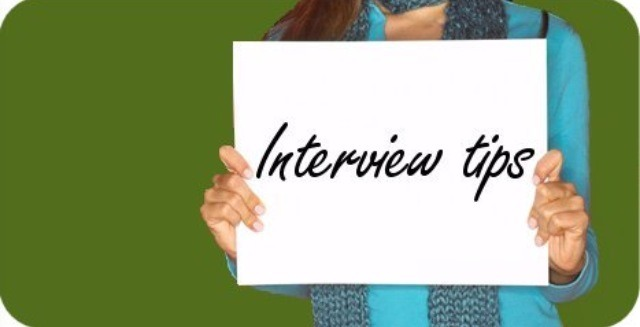 eee interview Amazon product manager interview: complete framework to succeed at your job interview and get hired as a product manager at amazon dominic black 44 out of 5 stars 7.