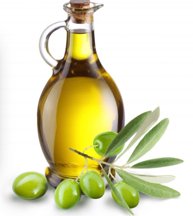 "This is a ""no product"" since olive oil is a natural item, an its very good for your hair. Step 1: Pour some extra virgin olive oil in a cup. SHORT HAIR: 1/2 cup MEDIUM HAIR: 3/4 cup LONG HAIR: 1 cup. Step 2: heat for 1-2 minutes. Step 3 : Work oil through hair Step 4: Put on shower cap. Sleep. X4 wk"