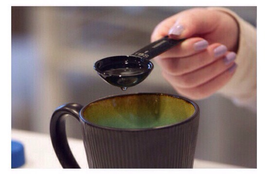 3 tablespoon vegetable oil