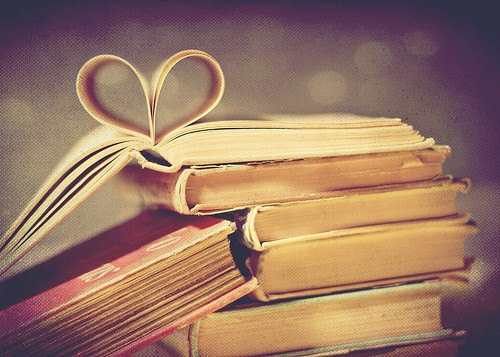 4) READ OR WRITE! This will relax you, entertain you, and most of all GET THINGS OFF YOUR MIND!