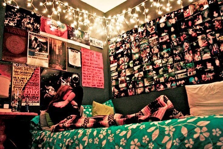 Teenage Girl Room Perfect Ideas By Kaybriegh Alice Musely