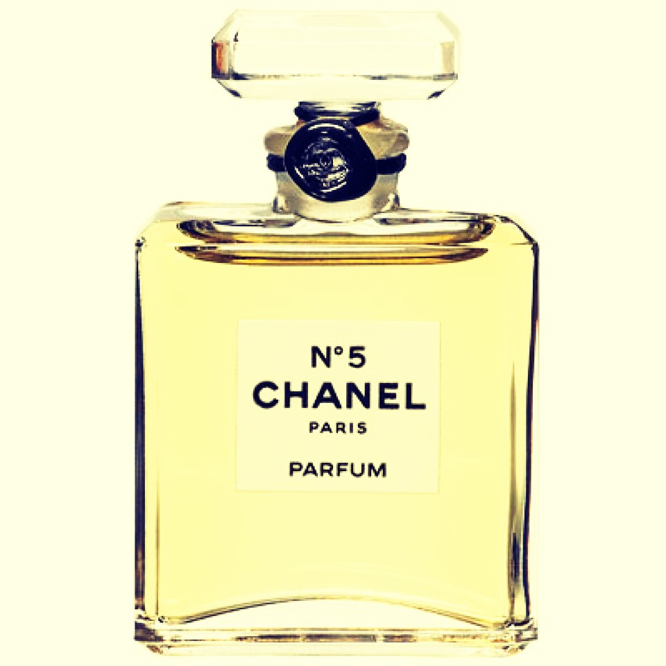 When applying perfume make sure you put it on your chest, behind your ears, in your inner elbow, and your wrist! ❤💗❤💓💕💖